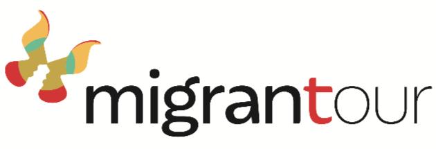 Migrantour réseau francophone