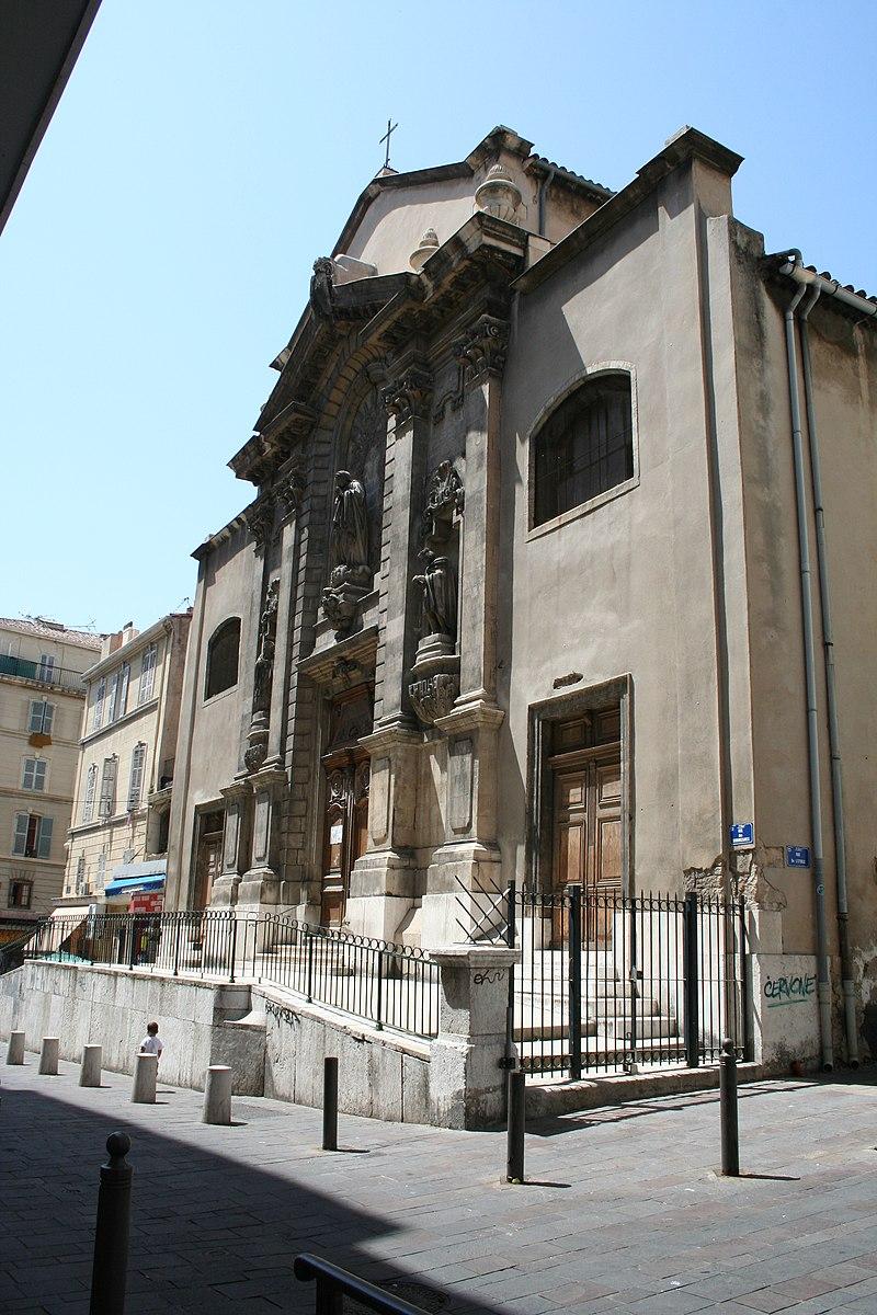 Mar Église_Saint_Théodore01