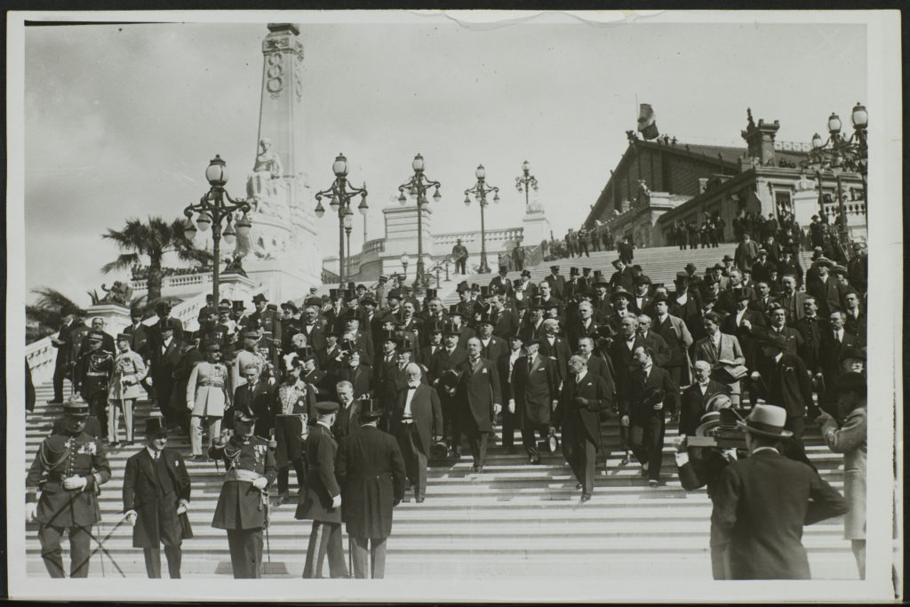 Mar inauguration_escalier_st-charles